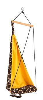 Kinderhängesessel 'Hang Mini' Giraffe
