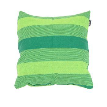 Kissen 'Dream' Green
