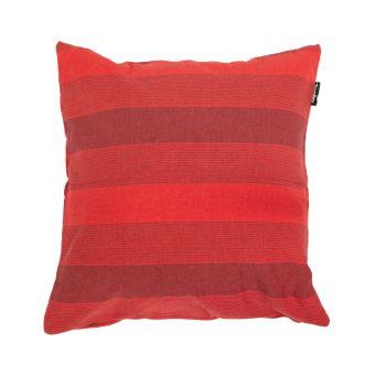 Kissen 'Dream' Red