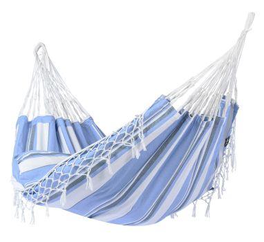 Hängematte Single 'Bonaire' Air