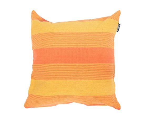 Kissen 'Dream' Orange
