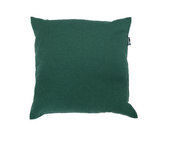Kissen 'Plain' Green